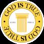 cropped-god-is-true-1